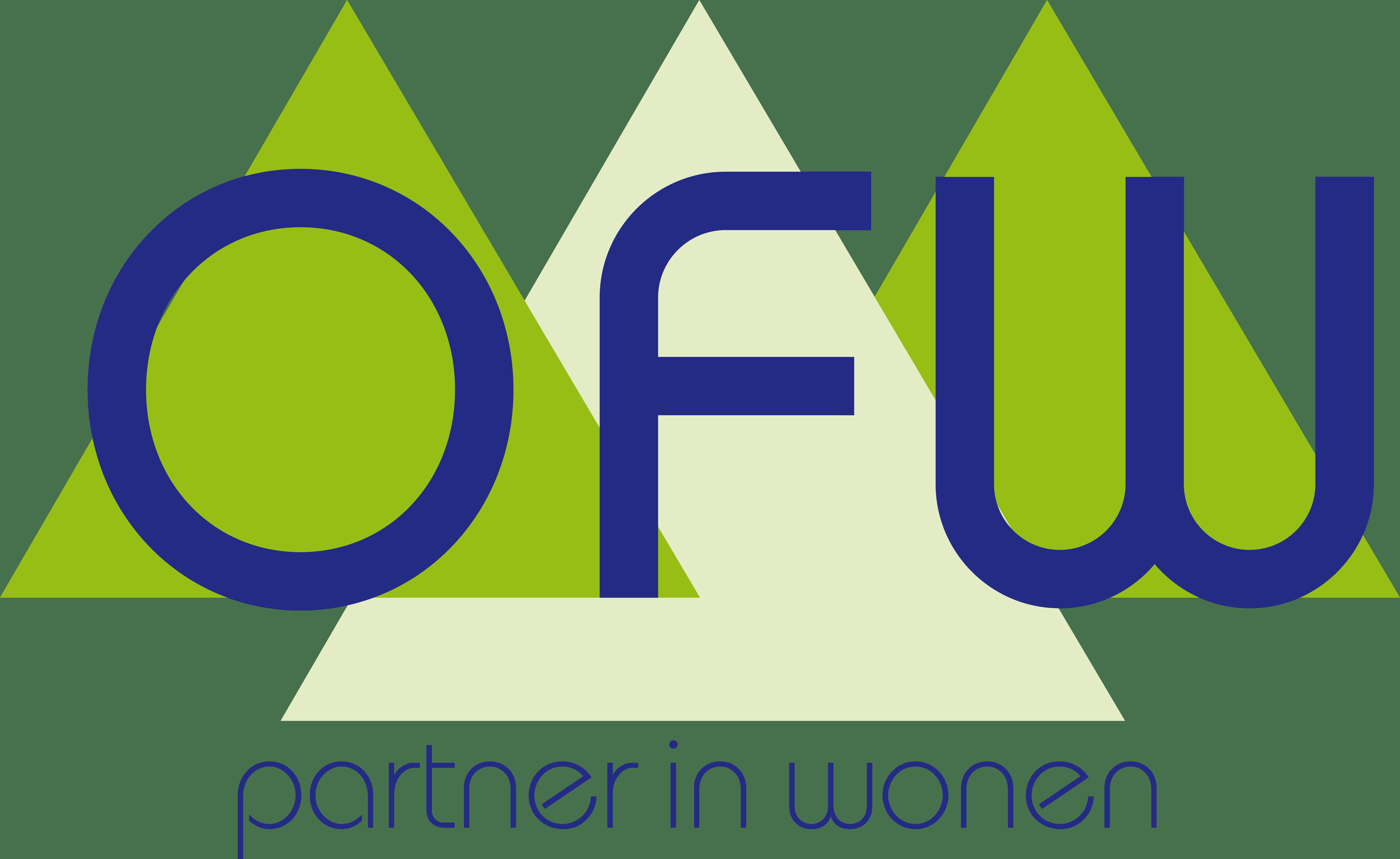 logo ofw