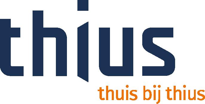 logo thius