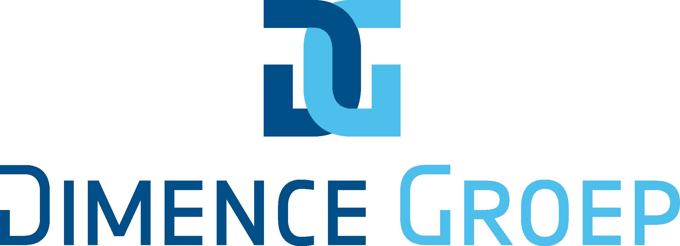 DimenceGroep_logo