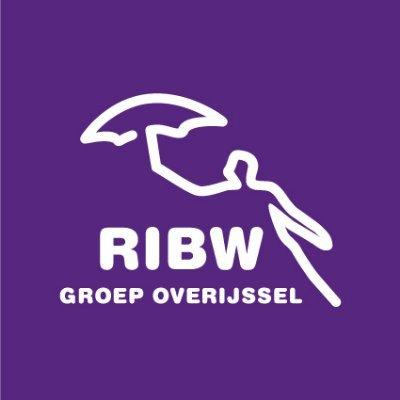 Logo RIBW