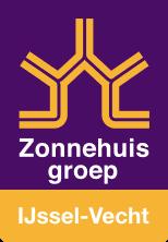 logo Zonnehuis Groep