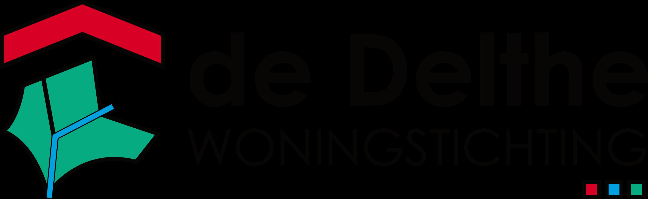 logo_dedelthe