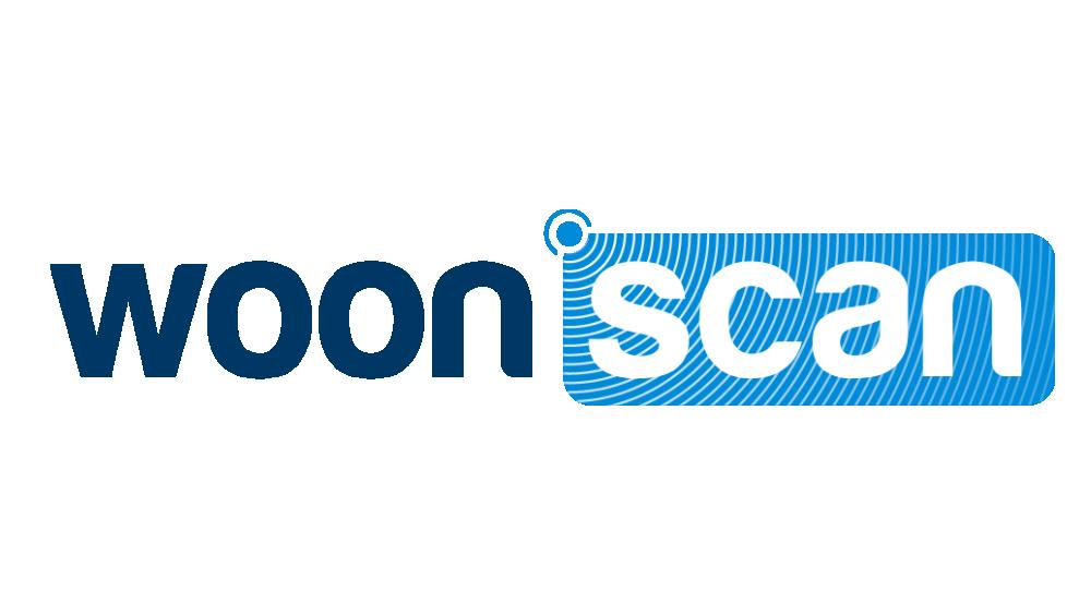 woonscan-logo-1