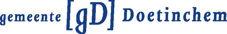 Logo_doetinchem