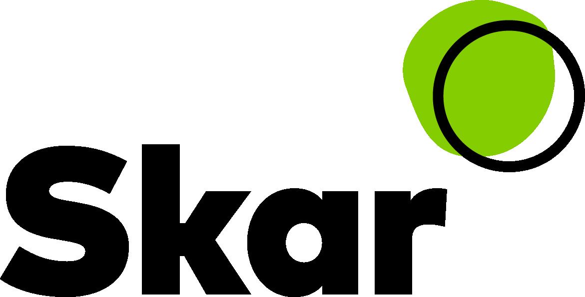 skar-logo
