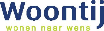 woontij logo
